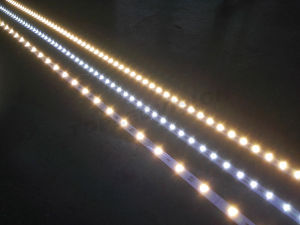 2835 LED Rigid Strips pictures & photos