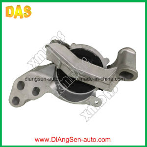 Transmission Motor Engine Mounting for Mazda CX-5 (KR12-39-060, GHS4-39-060) pictures & photos
