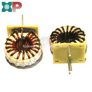 8A Torodial Choke Coil Inductor pictures & photos