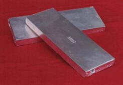 high Pure Nickel and Nickel Ingots with best price pictures & photos
