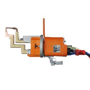 Heron 40kVA /AC C Type Suspending Welding Machine