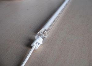 Quartz Heating Element pictures & photos