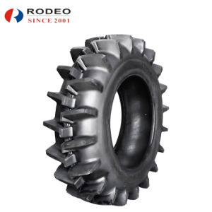 Pr-1 14.9-30 12.4-24 8.3-20 Armour Agricultural Tire pictures & photos