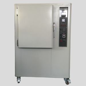 UV Aging Test Chamber Price pictures & photos