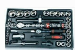 Professional Auto Hand Tool Set pictures & photos