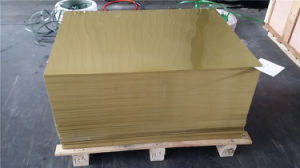 0.2mm thickness aluminum sheet 8011 3105 pictures & photos