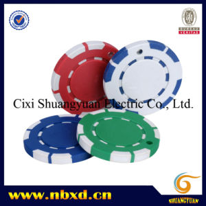 Mini Poker Chip (SY-A02) pictures & photos