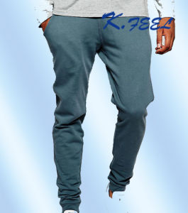 Newest Design Top Quality Wholesale Men Jogger Sweatpants by China Supplier