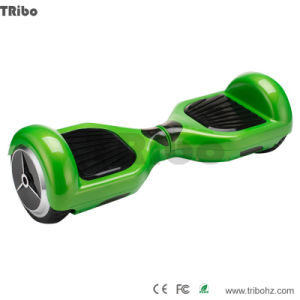 Hoverboard Replacement Hoverboard with Bluetooth Speaker and LED Lights