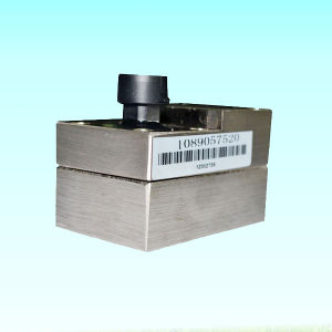 Atlas Copco Air Compressor Part Transducer Sensor Pressure Switch pictures & photos