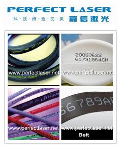 High Speed Handheld Inkjet Printing Machine for Metal/ Wood/ Carton Paper pictures & photos