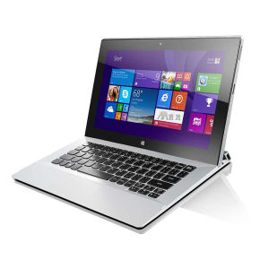 IPS Touch Screen Tablet 11.6inch Intel I5/I7 Dual Core WiFi Cheap Price OEM Windows 8 Laptop Computer PC