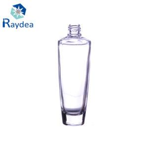 1.2oz Essence Glass Bottle in Flint pictures & photos
