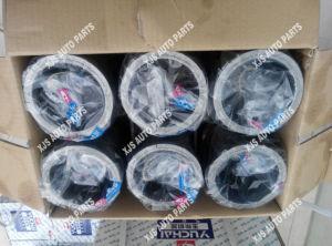 Sinotruk HOWO Yuchai Yc6j170-33j1fw1 Piston Ring J3600-1004002A pictures & photos