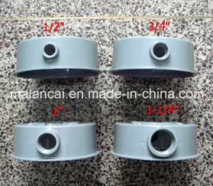 Round Meter Socket (GYB-100) pictures & photos