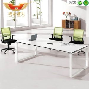 Modern Office Desk Meeting Desk Conference Desk pictures & photos