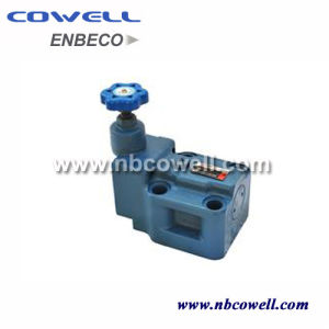 Stainless Steel Vacuum Regulating Valve pictures & photos