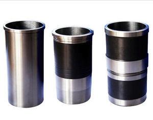 Cummins 6L Engine Parts Cylinder Liner C4987914