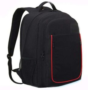 High Quality Promotion Sports School Custom Backpack Sh-16061639 pictures & photos