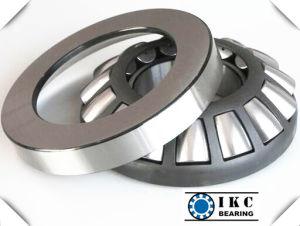 Ikc 29422e Thrust Roller Bearing 29424e, 29426e, 29428e, 29430e in SKF Koyo NSK NTN Timken Brand pictures & photos