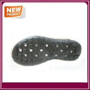 Men′s Sandal Summer Beach Shoes Wholesale pictures & photos