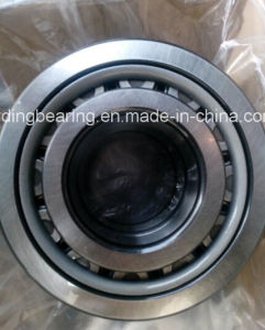 Supply Original NTN NSK Koyo Timken Bearing 32234 pictures & photos