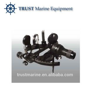 Glh130-40 Marine Sextant, Nautical Sextant pictures & photos