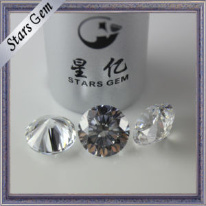 1-30mm Popular Szie Available Factory Price Wholesale Zirconia pictures & photos