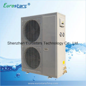 Cold Storage for Fruit and Vegetables Condensing Unit pictures & photos