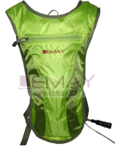 Backpacks Hydration Bladder Bicycle Running Cycling Bag pictures & photos