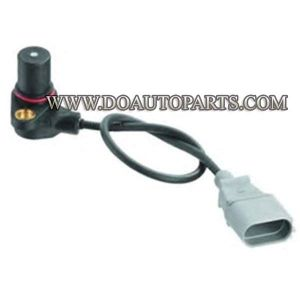 Crankshaft Postion Sensor 0261210147 pictures & photos