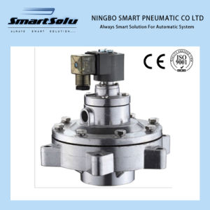 """Embedded G2"""" Solenoid Pulse Valve for Environmental Protecting pictures & photos"""