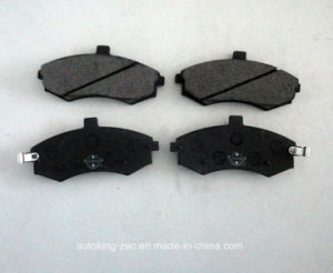 Brake Pads for Hyundai Elantra 58302-1ga00 pictures & photos
