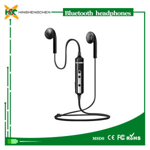 X7 Bluetooth Headset Bluetooth Headphone Earphone V4.1 Earbud pictures & photos