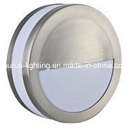 Ring Stainless Steel Outdoor Light with Ce Certificate (AM-SS3003) pictures & photos