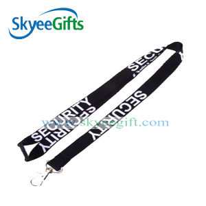 Fashion Lanyard for Promotional Gift pictures & photos