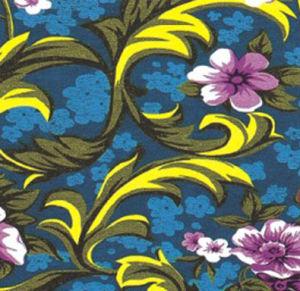 Iris Laminate Vinyl Flooring/Sponge PVC Flooring Roll/PVC Vinyl Flooring Carpet pictures & photos