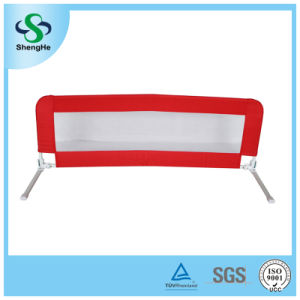 2016 Popular Child Bed Rail Customizable (SH-C3)