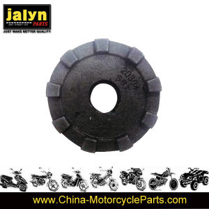 M2618011 Clutch Jaw for Lawn Mower pictures & photos