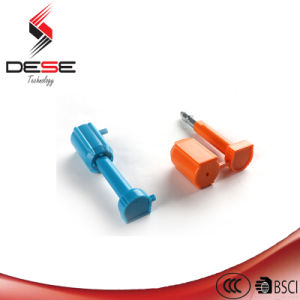 Ds-1107 Security ISO Container Seal Lock Manufacturer pictures & photos