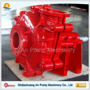 Horizontal Mining Slurry Transfer Centrifugal Pump pictures & photos