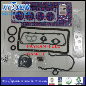 Full Gasket for Paykan Series pictures & photos