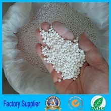 High Quality Adsorbent Activated Alumina Catalyst for Sulfur Recovery