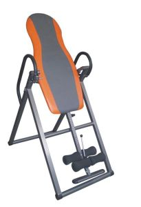 Gym Fitness Inversion Table pictures & photos