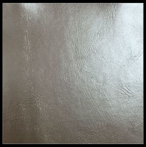 Sofa Leather Artificial PVC Leather for Furniture, Car Seat. pictures & photos