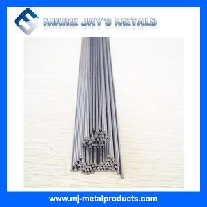Solid Round Tungsten Carbide Rod pictures & photos