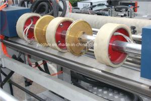 Kraft & Bubble Envelope Making Machine Price pictures & photos