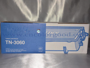 Original for Brother Toner Cartridge Tn2260 China Supplier pictures & photos
