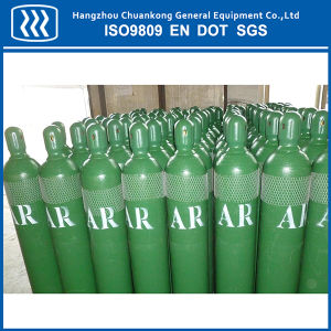 High Pressure CNG Gas Cylinder pictures & photos