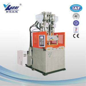 Professional Plastic Injection Molding Machine